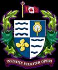 CIMarE logo
