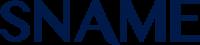 SNAME_logo